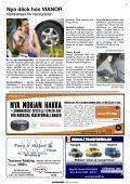 Glimåkra, Hästveda & Lönsboda - 100% lokaltidning - Page 7