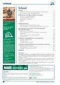 Welzijn van oudere werknemers in de bouw - FFC - Page 2