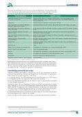 Welzijn van oudere werknemers in de bouw - FFC - Page 7