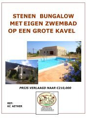 Download as PDF - Your Home on Crete