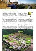 De behandeling van zuur gas - NAM - Page 2