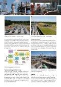 De behandeling van zuur gas - NAM - Page 3