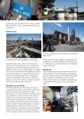De behandeling van zuur gas - NAM - Page 4