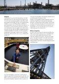De behandeling van zuur gas - NAM - Page 5