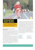 Aktiviteter - Svenska Idrottslärarföreningen - Page 3
