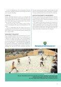 Aktiviteter - Svenska Idrottslärarföreningen - Page 5