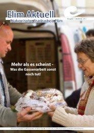 Rundbrief Elim Aktuell Dezember 2012 als PDF ansehen ...