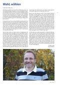 Rundbrief Elim Aktuell Dezember 2012 als PDF ansehen ... - Page 3