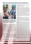 Rundbrief Elim Aktuell Dezember 2012 als PDF ansehen ... - Page 4