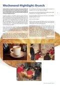 Rundbrief Elim Aktuell Dezember 2012 als PDF ansehen ... - Page 5