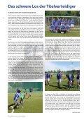 Rundbrief Elim Aktuell Dezember 2012 als PDF ansehen ... - Page 6