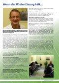 Rundbrief Elim Aktuell Dezember 2012 als PDF ansehen ... - Page 7