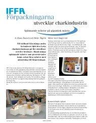 Läs artikeln här - Techmedia