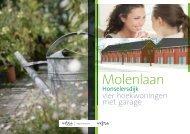 Download Brochure - Rijnpoort Makelaars