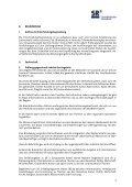 Entscheidungsbegründung des Rundfunkrates zu SR-online.de - Page 3