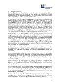 Entscheidungsbegründung des Rundfunkrates zu SR-online.de - Page 5