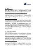 Entscheidungsbegründung des Rundfunkrates zu SR-online.de - Page 7