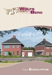download brochure - Meulen Groep