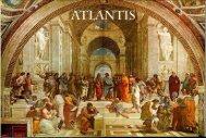 Atlantis - fritenkaren.se