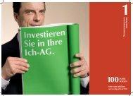 Management Unternehmensführung Infos zum Jubiläum www.vlbg ...