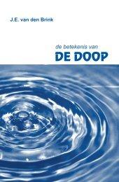 downloaden - Rhemaprint