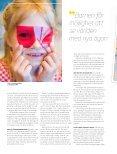 -poppis bland barnen - Tobias Jansson - Page 3