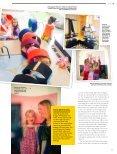 -poppis bland barnen - Tobias Jansson - Page 4