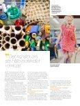 -poppis bland barnen - Tobias Jansson - Page 5