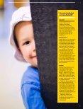 -poppis bland barnen - Tobias Jansson - Page 6