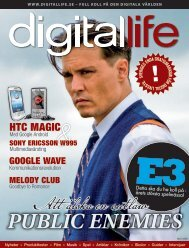 Ladda hem PDF - Digital Life