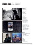 Ladda hem PDF - Digital Life - Page 3