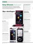 Ladda hem PDF - Digital Life - Page 6