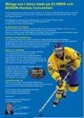 BOSÖN - AIK Hockey Härnösand - Page 2