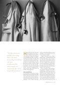 Läkare inom Life science-industrin trivs på jobbet - Haeger & Partner - Page 2