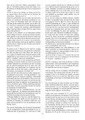 Waardig - Herv Gem Bunschoten - Page 3