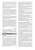 Waardig - Herv Gem Bunschoten - Page 4