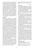 Waardig - Herv Gem Bunschoten - Page 5