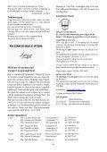 Waardig - Herv Gem Bunschoten - Page 6
