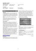 Waardig - Herv Gem Bunschoten - Page 7