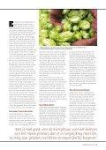 'Een hogere alcoholleeftijd is vooral een politiek besluit' - Proost - Page 2