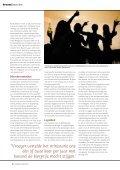 'Een hogere alcoholleeftijd is vooral een politiek besluit' - Proost - Page 3