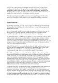 Nyb O Jonsson i rätten - Page 2