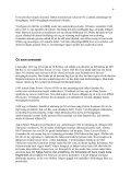 Nyb O Jonsson i rätten - Page 4