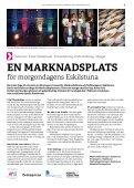 Tidningen Marknadsplats - Page 3
