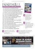 Tidningen Marknadsplats - Page 4