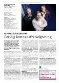 Tidningen Marknadsplats - Page 6