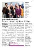 Tidningen Marknadsplats - Page 7