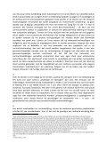 Bij pluraliteit van wilsbinding dienen we niet toe te komen aan de ... - Page 2