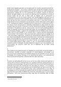 Bij pluraliteit van wilsbinding dienen we niet toe te komen aan de ... - Page 5