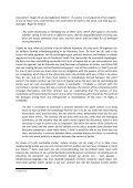 Bij pluraliteit van wilsbinding dienen we niet toe te komen aan de ... - Page 7